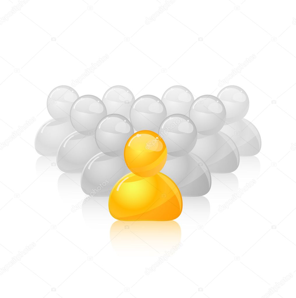 depositphotos_10240196-stock-illustration-yellow-unique-person-icon-out.jpg
